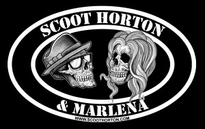 Scoot & Marlena Sticker Final  2A